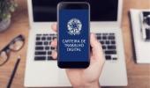 Inovação da Carteira de Trabalho Digital agora faz parte dos serviços do Balcão Cidadão  - 2019-10-08 16:06:37