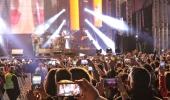 32ª Festa Nacional do Pinhão: novo edital de licitação para empresas interessadas em organizar a Festa a partir de 2020 já está disponível - 2019-10-09 16:30:39