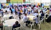 Prefeitura de Lages realiza seminário regional de piscicultura - 2019-10-10 14:17:35