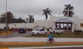 Recadastramento nos cemitérios municipais de Lages está em andamento - 2019-10-16 09:11:37