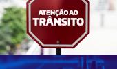 Caminhada do Outubro Rosa altera rotina de trânsito nesta quinta-feira  - 2019-10-16 15:08:12