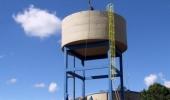 Serviço de lavação em reservatório poderá ocasionar falta de água na região do bairro Santa Helena, na terça-feira, dia 22 - 2019-10-18 14:40:16