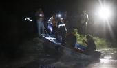 Defesa Civil capacita primeiro grupo de voluntários do município - 2019-10-19 18:52:51