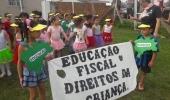 Prefeitura de Lages é finalista no Prêmio Nacional de Educação Fiscal 2019 - 2019-10-22 16:50:41