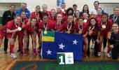 Definidas as chaves de Lages nos Jogos Abertos de Santa Catarina 2019 - 2019-10-22 17:18:04