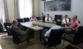 Instituto de Previdência Municipal de Lages é referência para o Sul do Estado - 2019-10-23 16:06:29