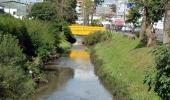 Defesa Civil participa de devolutiva em relação aos dados do projeto de contenção de enchentes  - 2019-10-23 16:07:47
