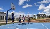 Brincando na Praça movimentará o complexo esportivo do Ginásio Jones Minosso - 2019-10-23 16:27:47