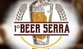 Prefeitura apoia o 1º Beer Serra Festival  - 2019-10-23 17:05:13