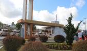Responsáveis por jazigos devem comparecer com urgência na administração do Cemitério da Penha - 2019-10-25 15:21:27