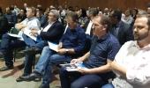 Entidades e Prefeitura planejam o desenvolvimento socioeconômico de Lages para os próximos anos - 2019-10-29 22:18:27