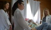 Programa Melhor em Casa leva mais qualidade de vida aos pacientes - 2019-10-31 17:26:38
