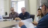Prefeitura será parceira do Projeto Indústria-Escola - 2019-11-05 14:58:13