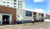 Central da Saúde fechará nesta sexta-feira para obras de reforma - 2019-11-05 15:46:11