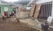 Prefeito declara situação de emergência em Lages devido à chuva intensa - 2019-11-11 18:20:47