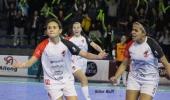 Ingressos para a decisão da Copa do Brasil de Futsal Feminino já podem ser adquiridos - 2019-11-12 16:22:01