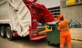 Semasa e Serrana convocam para coletiva de imprensa sobre o novo sistema de coleta do lixo - 2019-11-13 14:42:19