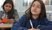Alunos da rede municipal de ensino escrevem seus sonhos para a Lages de 2066 - 2019-11-14 09:48:01