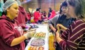 JEPP: empreendedorismo na escola resulta na organização de feiras - 2019-11-14 14:37:58
