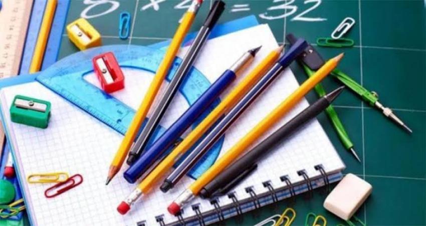 Pesquisa do Procon de Lages orienta sobre preços dos materiais escolares - 2020-01-10 15:37:42