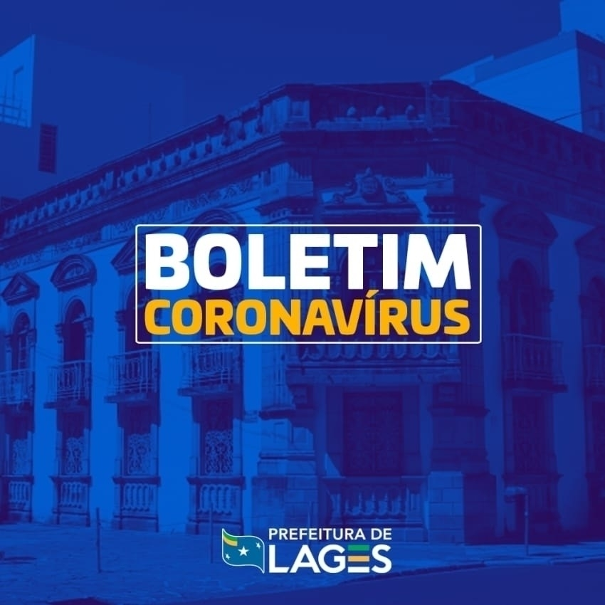 Coronavírus: Força de Segurança interdita bar e cervejaria por aglomeração em Lages - 2020-08-01 20:17:34