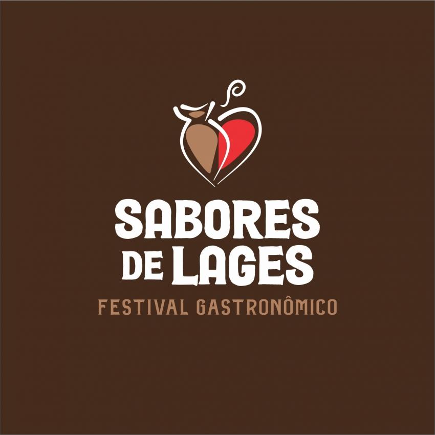Festival Sabores de Lages exalta o turismo gastronômico da Serra Catarinense  - 2021-07-20 17:34:35