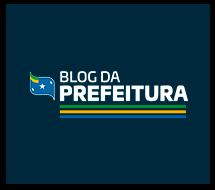 Blog da Prefeitura de Lages