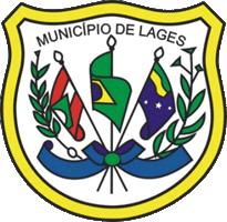 Secretaria da Educação | Prefeitura de Lages - SC