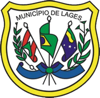 Logo PML