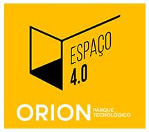 Espaço 4.0 Órion Parque Prefeitura de Lages