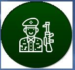 Icone Junta Militar