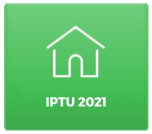 IPTU 2021 Prefeitura de Lages