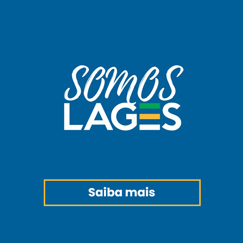 Popup Licitações Coronavírus Prefeitura de Lages
