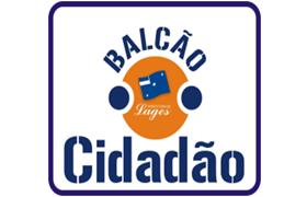 Balcão Cidadão